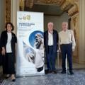 """Seminari su """"democrazia e Futuro"""" promossi dal Circolo Culturale La Scaletta"""