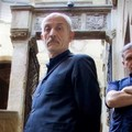 """Rassegna  """"Percorsi culturali """": Peppe Servillo ad Irsina e Montalbano Jonico"""