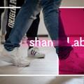 Shame lab, atto finale