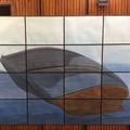 """Mostra """"sulle sponde di questo mare"""" di Ferruccio Orioli"""