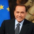 Berlusconi a Matera per il tour elettorale