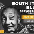 Matera capitale del blues per la VIII edizione del South Italy Blues Connection
