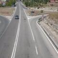 """""""Infrastrutture, dalla Regione ignorata tutta la provincia"""""""