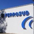"""Giordano (Ugl Matera):  """"Ferrosud fitta il ramo d'azienda """""""