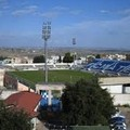 Matera-Lecce, le iniziative della Prefettura