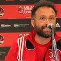 1^ Edizione del Milan City Camp Claudio Lippi: un'opportunità per il territorio
