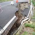 Interventi sulle arterie stradali, si riprenderà presto