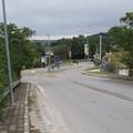 Strada San Vito, Comune pronto per inizio lavori