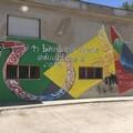 Campagna #pascolireloaded: donati oltre €7.000,00 alla Scuola
