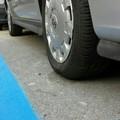 Strisce blu, aumenteranno i ticket per i parcheggi
