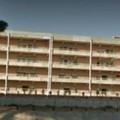 Campus studenti di Matera, sbloccata la situazione