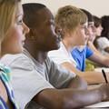 Garanzia Giovani:  riaperti i termini