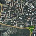 Tangenziale ovest, disco verde del consiglio comunale