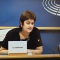 Matera 2019 in audizione al Parlamento Europeo