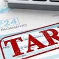 Tari 2020, consegna degli avvisi di pagamento