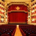 """Il progetto """"La Scala per bambini"""" a Matera"""