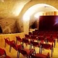 """Presentazione del progetto """"Metateatro"""": Matera può diventare una città laboratorio"""