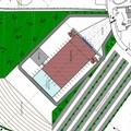Comune di Matera dichiara il pubblico interesse per il teatro tenda di Venusio