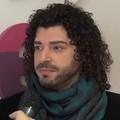 Teo Ugone, premio letterario Città di Bari