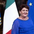 Il ministro Bellanova a Matera