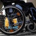 Pranzo di beneficenza per l'acquisto di un pulmino per disabili