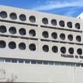 Tribunale di Matera, falso allarme bomba