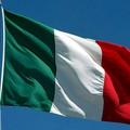 160 anni di unità nazionale, iniziativa Fratelli d'Italia