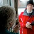 Anziani truffati da falso ispettore dell'INPS