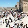 Turismo: Basilicata al secondo posto per buona reputazione on line