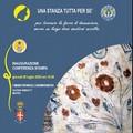 """A Matera il progetto """"Una stanza tutta per sé"""", uno spazio per donne e minori vittime di violenza"""