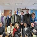 Matera aiuta Gravina, l'ingresso nell'Unesco è possibile