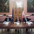 Unione dei Comuni, firmato il protocollo d'intesa tra Stato e Regione