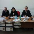 Architettura, presentata la convenzione tra Unibas e Università di Firenze
