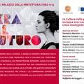 La Cultura nella programmazione europea 2021-2027: linee strategiche e azioni operative
