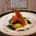"""Ricetta Salata """"Uovo Croccante"""""""