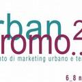 Matera 2019 protagonista all'UrbanPromo di Torino