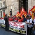 Vertenza Natuzzi, prosegue lo scontro tra azienda e sindacati