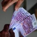 Liquidità a ostacoli per le imprese