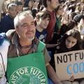 I Verdi chiamano a raccolta le associazioni ambientaliste
