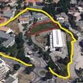 Lavori Università via Lazzazzera, la minoranza interroga l'amministrazione