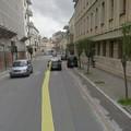 Riqualificazione Via Lucana, Trombetta risponde a Materdomini