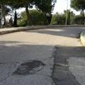 Il Comune di Matera procede all'intitolazione di nuove strade