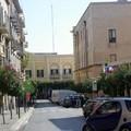 Al via i lavori del percorso pedonale di Via Roma