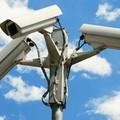Approvare la nuova legge sulla videosorveglianza
