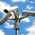Confapi, il Governo sblocchi i fondi per la videosorveglianza