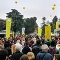 """Sbarca a Matera il """"Villaggio Coldiretti"""", produttori da tutta Italia"""