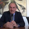 """""""Polo museale, enorme passo indietro per la Basilicata """""""