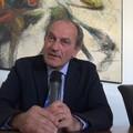 L'Assessore Acito replica a Confapi Matera su Piano Strategico