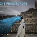 Visions from Europe: esposizione di 150 fotografie provenienti dalle 28 nazioni Europee