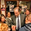 Basilicata: Bardi sarà il nuovo presidente della Regione